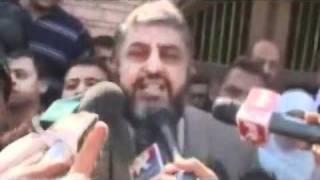تحميل اغاني الإخوان المسلمون نافذة مصر صوت الحق والقوة والحرية MP3