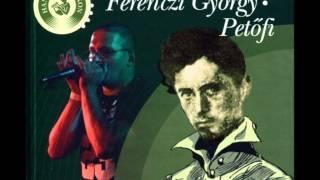 Ferenczi György és a Rackajam - A magyar politikusokhoz (Petőfi Sándor-vers)