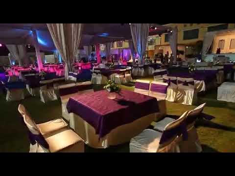 S.K.Entertainment Arrangement  in Ranchi