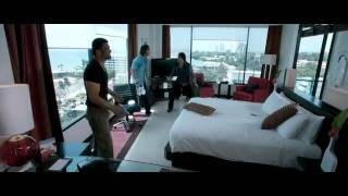 Loot 2011  Full Movie BluRay  Hindi Movie  MultiRICHFIELD