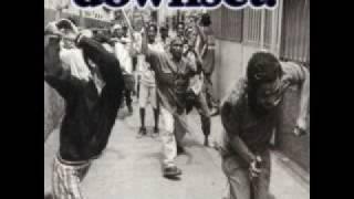 Downset - Blood (Japan bonus track)