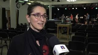 TV Budakalász / Budakalász Ma / 2020.03.05.