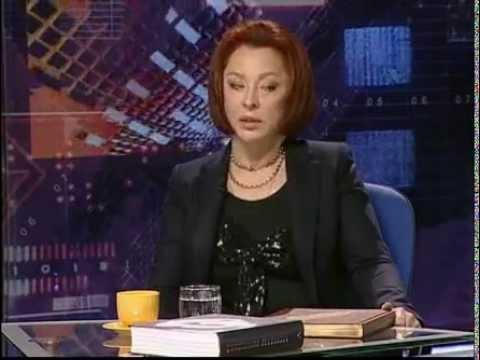 Trattamento in clinica per dipendenza alcolica Novosibirsk