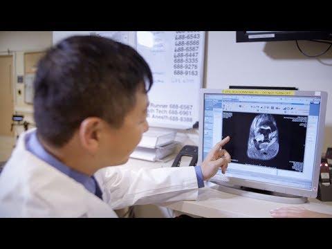 Prosztatagyulladás vagy urethritis