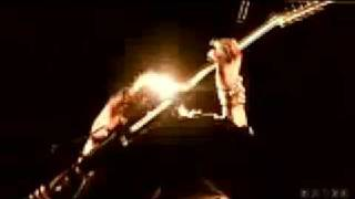 Dragonforce-Through the Fire and Flames Full Version