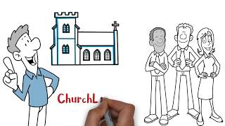 Church Letter Templates for Pastors and Church Leaders
