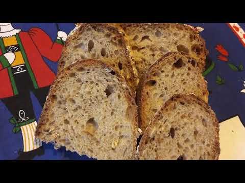 Norme di proteine di grassi di carboidrati nel cibo di studenti scolastici