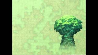 Legend of Mana - The Gloaming (Silence of Time) Final Boss Theme