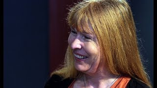 Exclusive: No changes without brave individuals, says Clare Rewcastle Brown