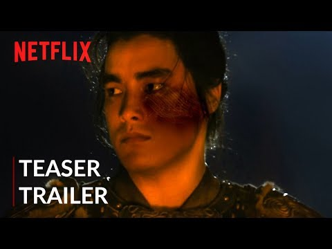 Download Avatar The Last Airbender 2 Mp4 & 3gp   HDMp4ManiaThe Last Airbender 2 Movie 2020