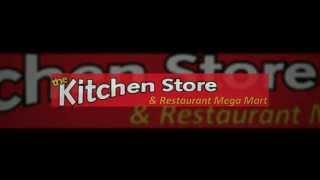 Restaurants Supplies, Maumee Ohio