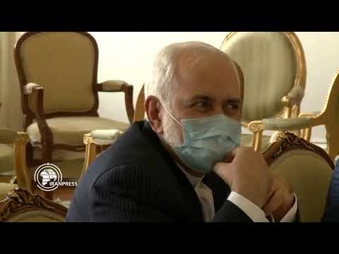 """""""סבא""""א הגיעה לעסקה חדשה עם איראן"""""""