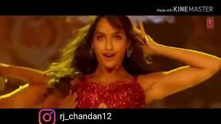 2018s Top 10 Most Popular Bollywood Songs(1080)||RJ Chandan Sarkar