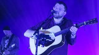 Isaac - Bear's Den - Southampton Guildhall - 17th April 2019