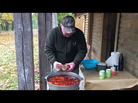 Numesti svorio su guarana