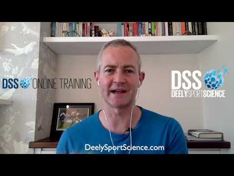 Welcome to DSS Online Training - YouTube