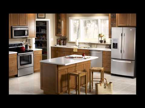 get service free or paying: Kitchen Appliances Brands