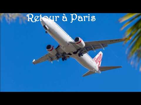 Vidéo de Marie-Chantal Guilmin