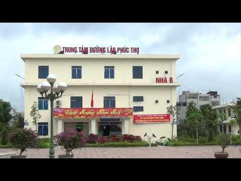 Bệnh viện Phước Hải