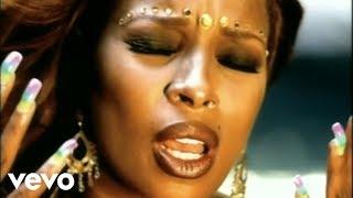 Mary J. Blige - Everything