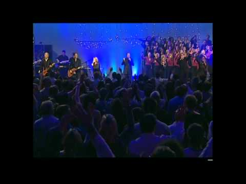 The Voice Of Hope - Youtube Live Worship