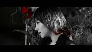 LiSA『ASH』-YouTubeEDiTver.-
