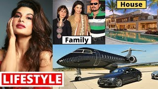 Jacqueline Fernandez Lifestyle 2020, Boyfriend, Income, House, Cars, Family, Biography & Net Worth