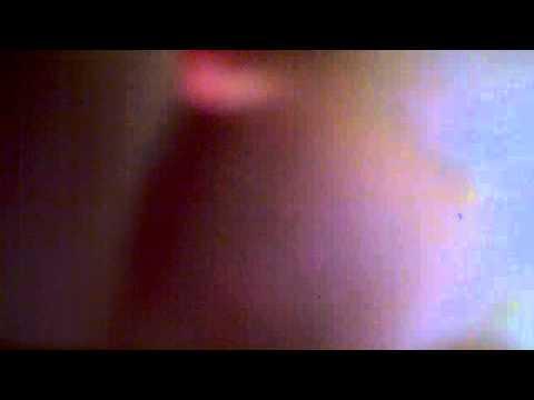 Видео c веб-камеры от 30 октября 2014 г., 08:56 (PDT)