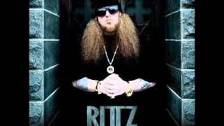 Rittz - Fulla Shit ft Big K.R.I.T & Yelawolf