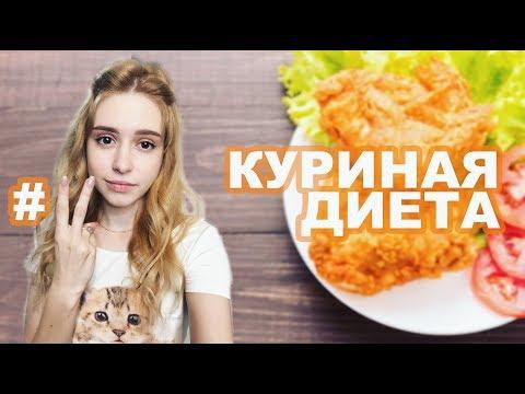 -2 КГ БЫСТРОЕ ПОХУДЕНИЕ
