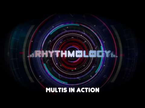 Rhythmology - Sample Logic LLC