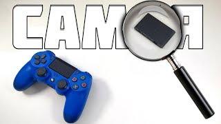 ОБЗОР И ПОКУПКА PS TV - САМАЯ МАЛЕНЬКАЯ PlayStation В МИРЕ