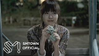 TVXQ! 동방신기 'One' MV