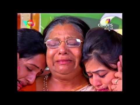 Kinnari--1st-April-2016--ಕಿನ್ನರಿ