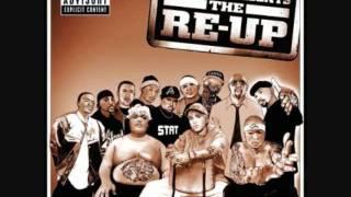 Smack That (Remix) - Eminem Presents the Re-Up