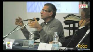 Meeting del Volontariato: Csv Bari San Nicola