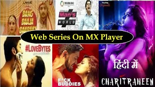 new web series 2019 hindi movie mx player - TH-Clip