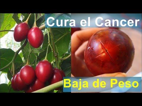 Algunas frutas secas son útiles para los diabéticos