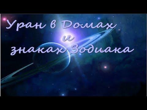 Вакансии в астролога в спб