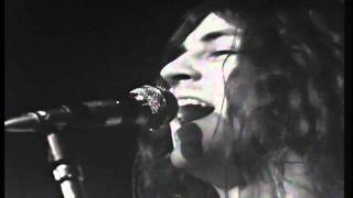 Deep Purple - Lucille (Live in Copenhagen 1972) HD