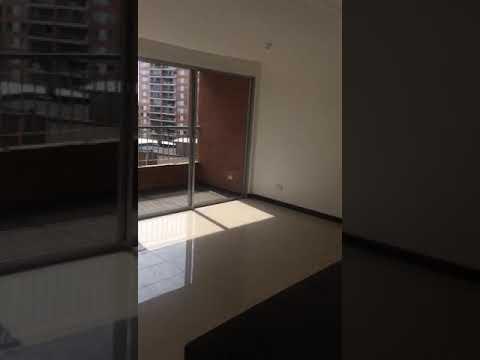Apartamentos, Alquiler, Ciudad Jardín - $1.500.000