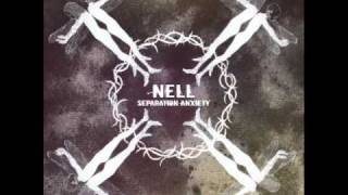 Nell - Afterglow
