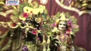 Sari Duniya Hai Diwani || Sadhvi Purnima Ji || Latest Krishna