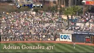 John Fogerty Centerfield Baseball Music Video