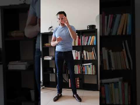 Video sesso gente selvaggia
