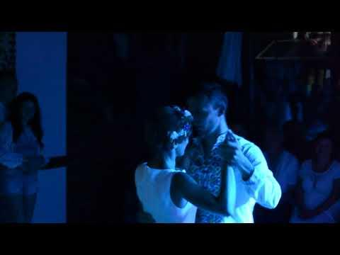 Відео  Kvitana & Success band  2