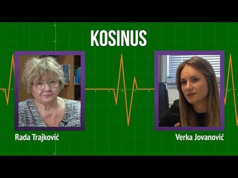 Kosinus o referendumu: Vučić ne razume šta je Srbija
