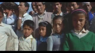 Johan Von Bronx - The Voidz+Julian Casablancas [Unofficial Video+Lyrics]