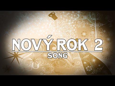 Nový rok 2 song [CZ] [FullHD][60FPS]