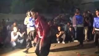 تحميل اغاني مجانا الفنان علي الكيلاني والدبكة الشعبية